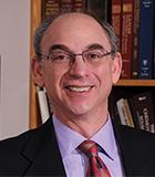 Mark J. Ratain, MD