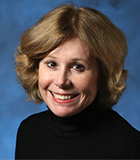 Susan O'Brien, MD